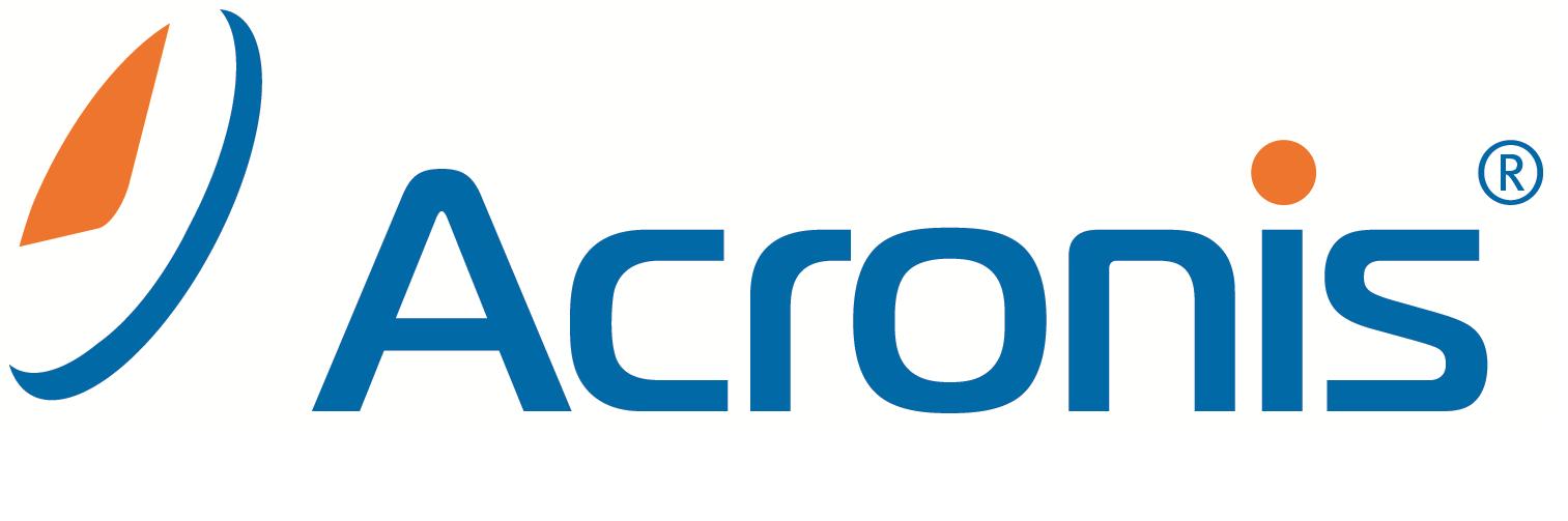 �ت�جة بحث ا�ص�ر ع� �Acronis Business Backup and Storage Management Software��