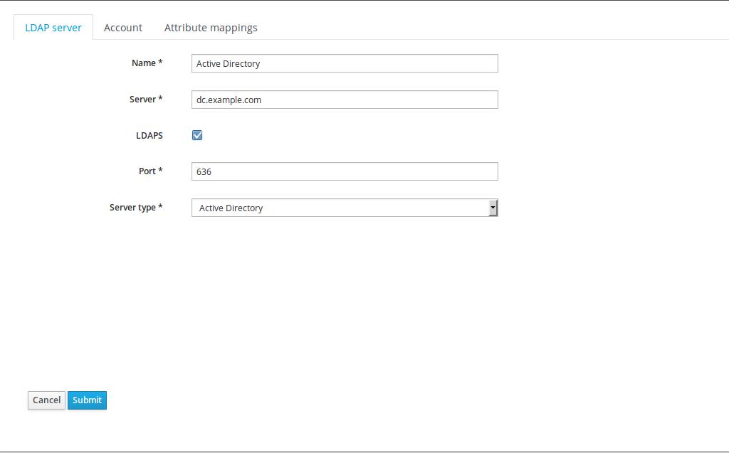 09-ldap_settings1_0.png