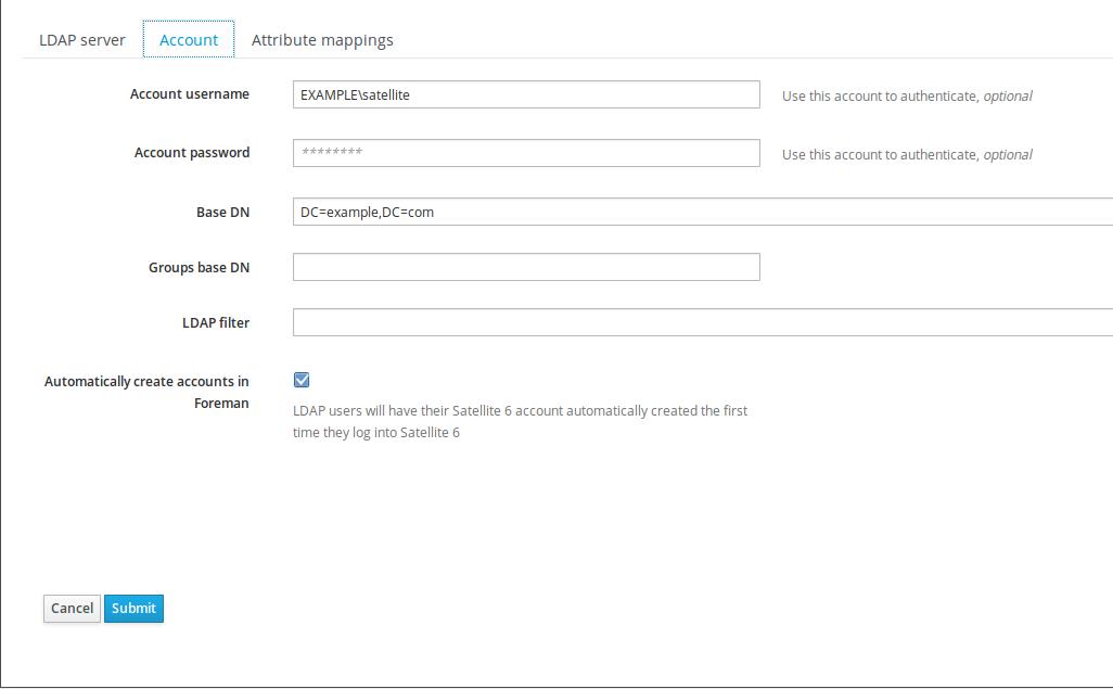 10-ldap_settings2_0.png