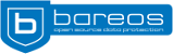 Bareos GmbH & Co. KG