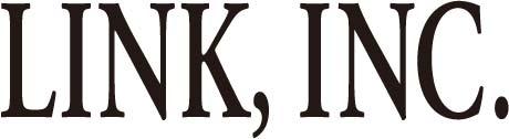 LINK Inc