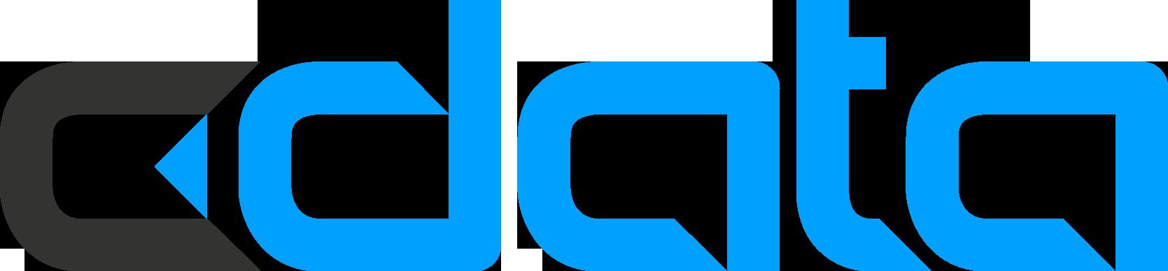 ODBC Driver for Reckon