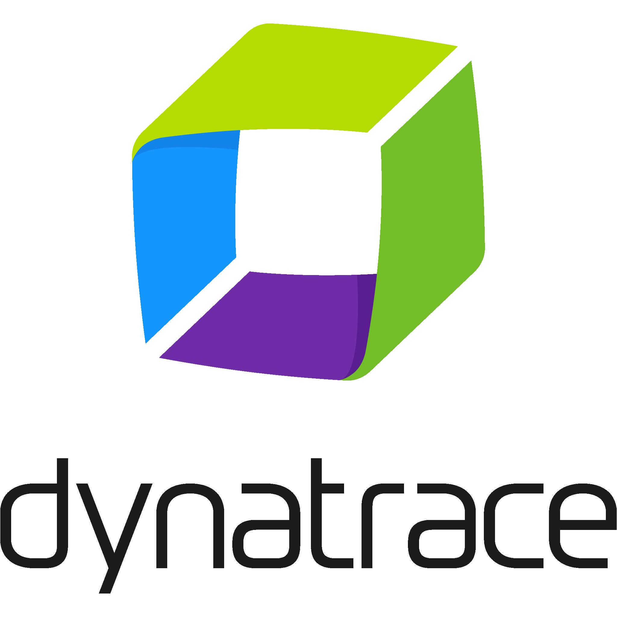 Dynatrace Managed