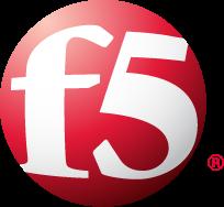 F5 BIG-IP LBaaS Plug-in