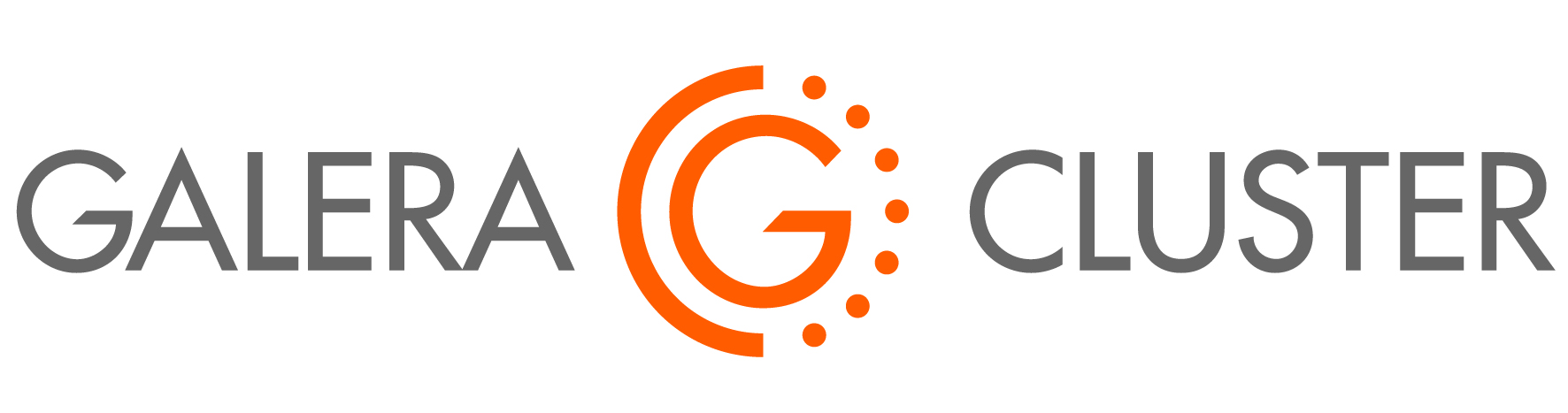 Galera Cluster for MySQL