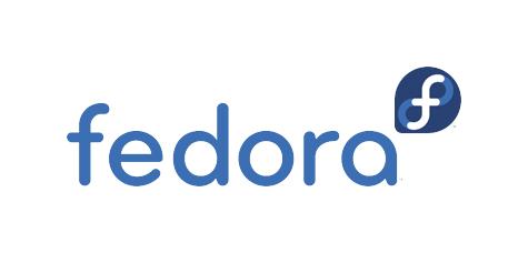 Fedora