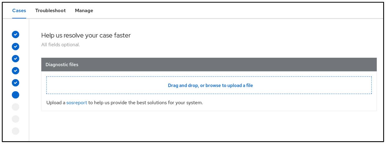RH_File_upload_box