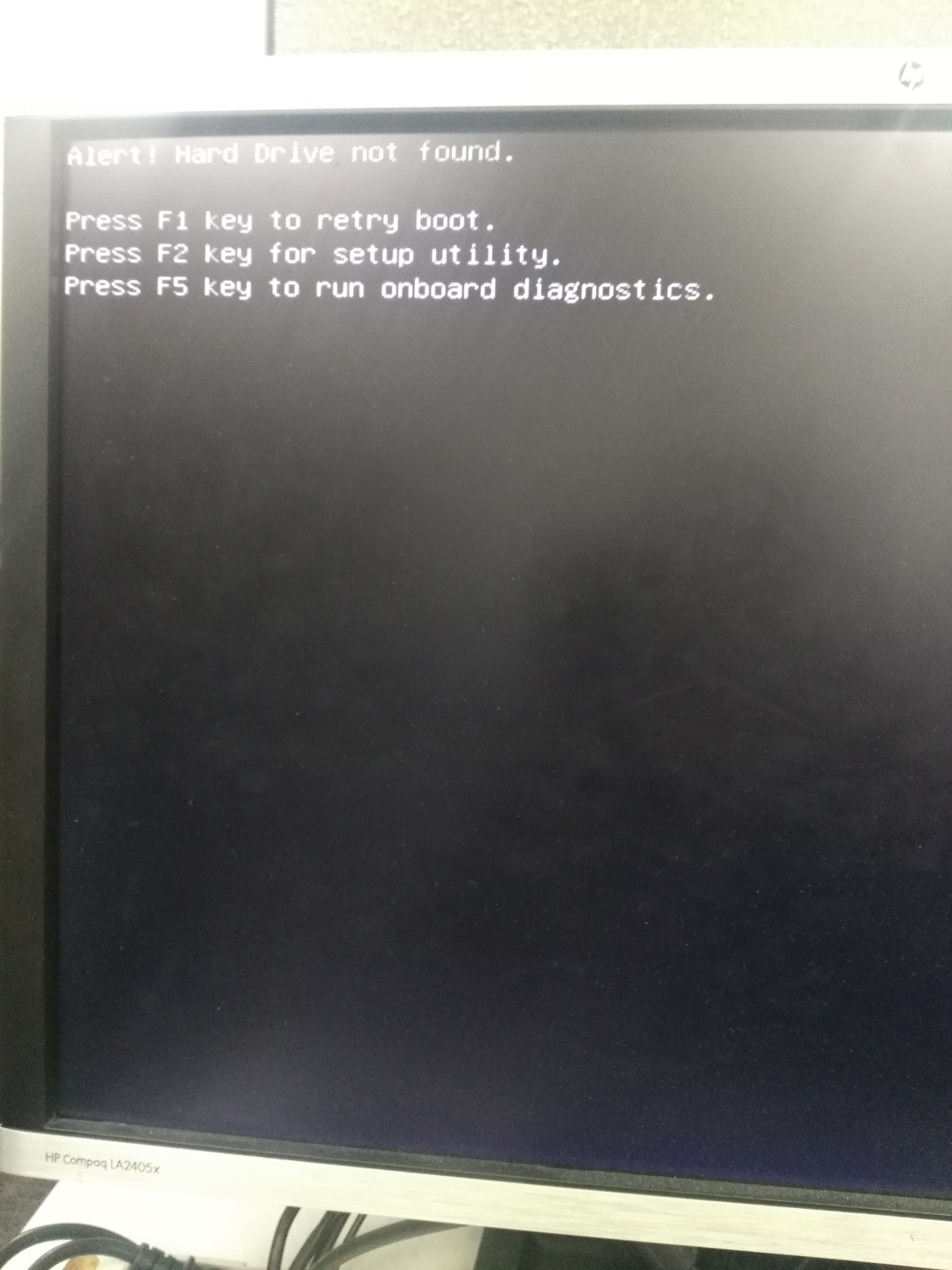 Can't boot into RedHat 6 9  Excruciating install and boot