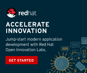 Accelerate Innovations: Get Started