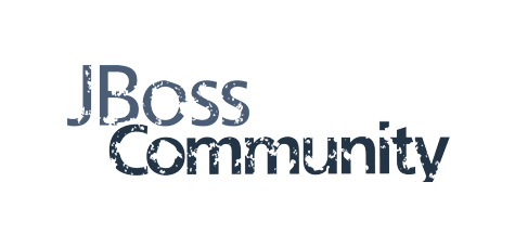 JBoss Community