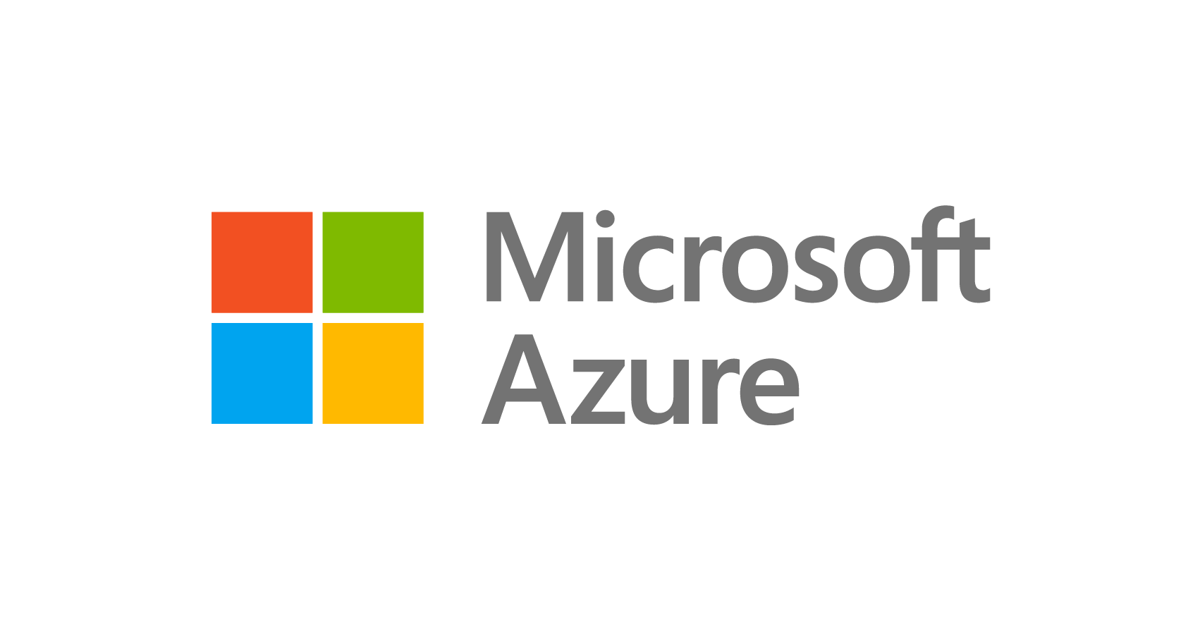 Microsoft Azure - Red Hat Customer Portal
