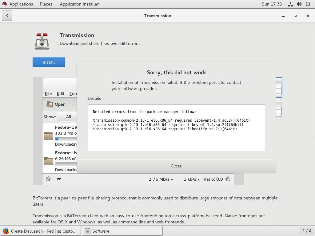 Red Hat Linux Enterprise Torrent