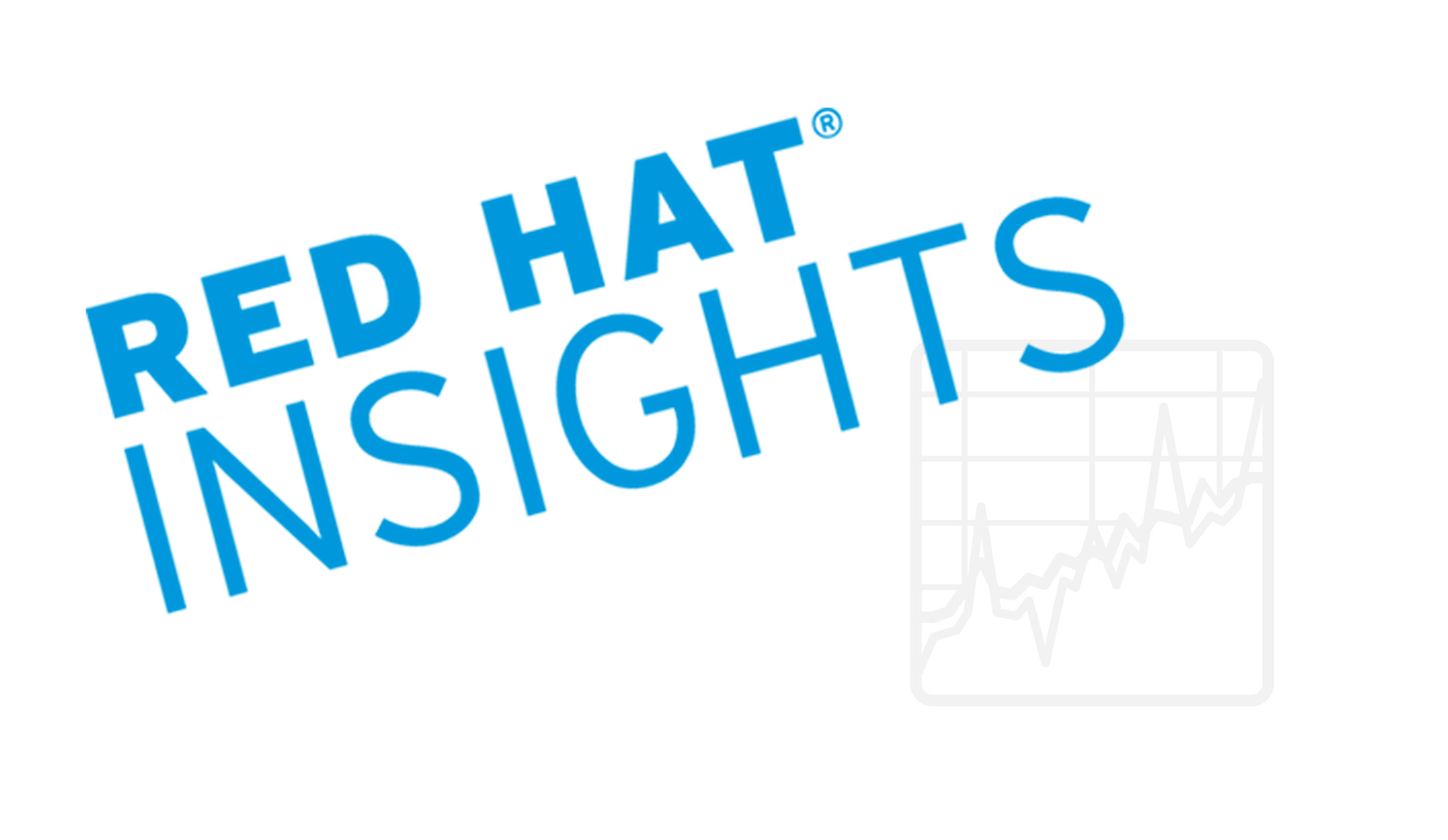 Insights 3.0 is now available!