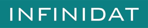 InfiniBox F-Series