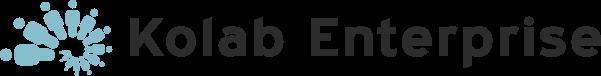 Kolab Enterprise