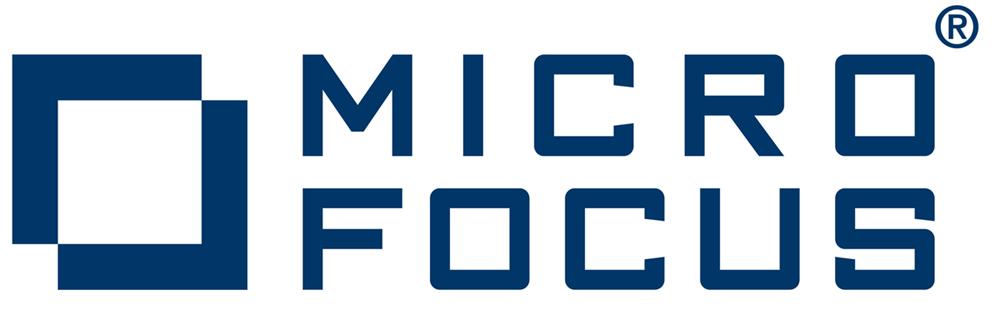 Micro Focus Cobol Server Red Hat Certified Software