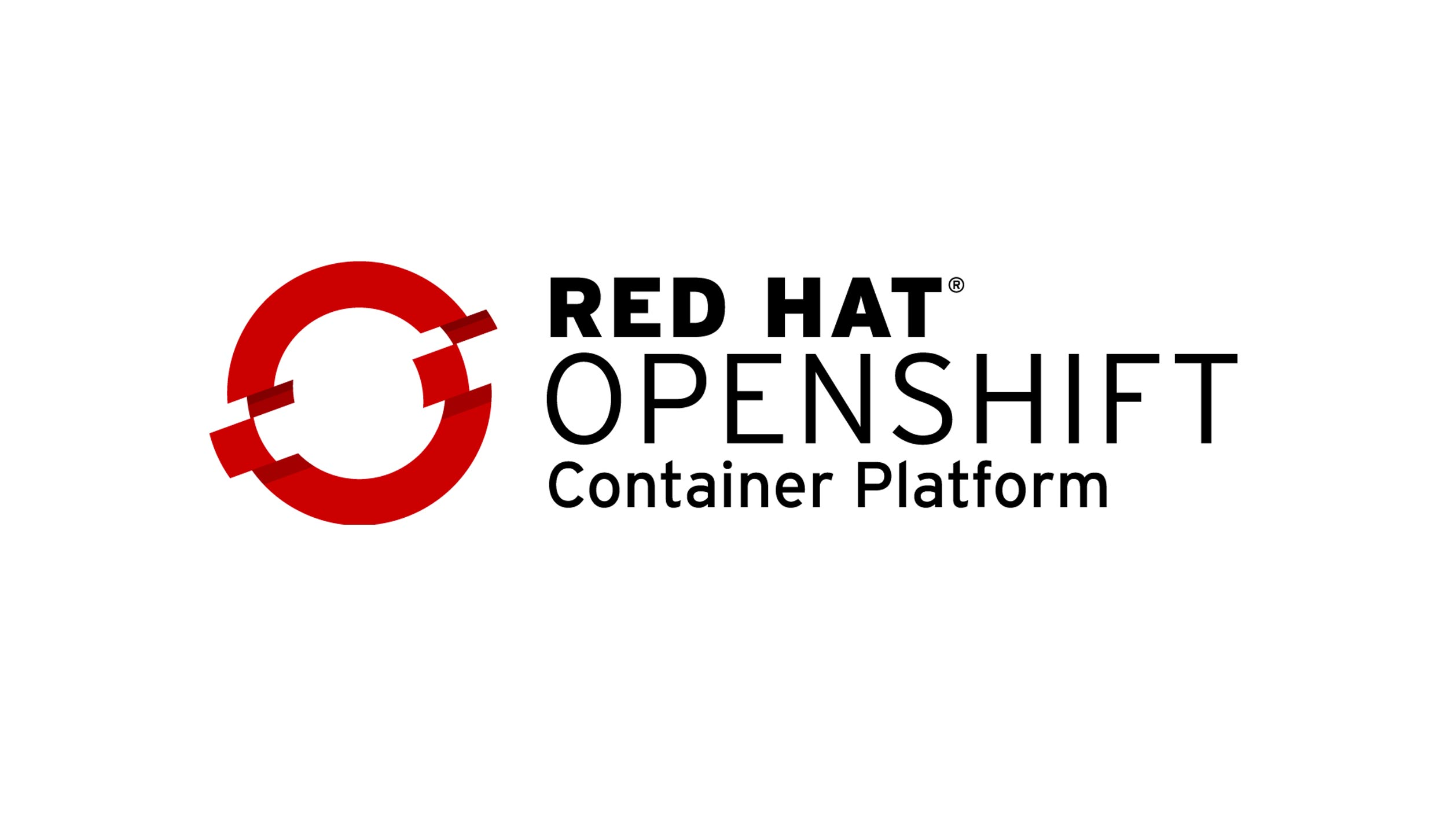 Improved support for diverse workloads in Red Hat OpenShift 3.10