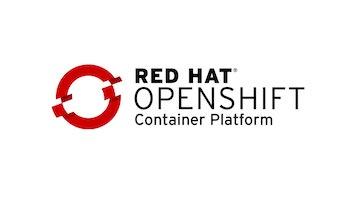 Introducing OpenShift Operators