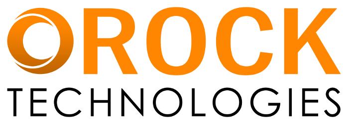 ORock Technologies