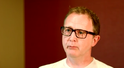 JBoss A-MQ - Dave Ingham