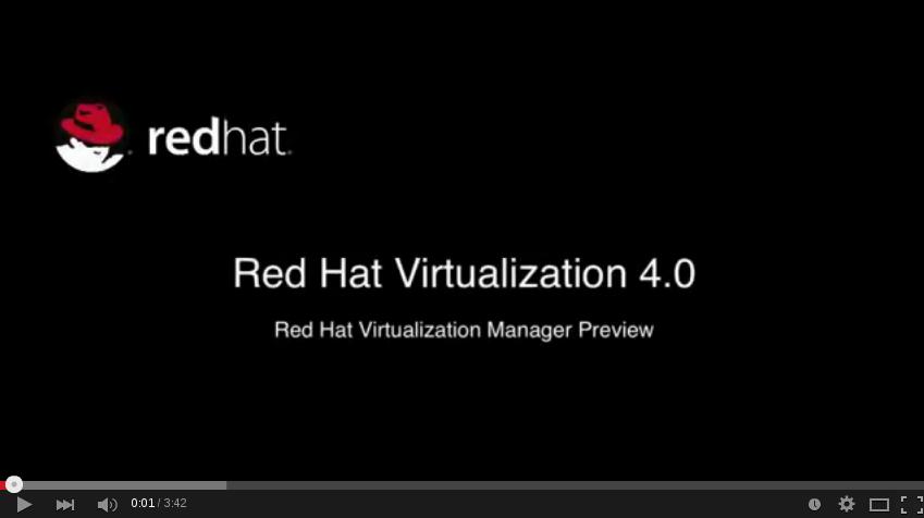 4. Installing directory server 9. 0 red hat customer portal.