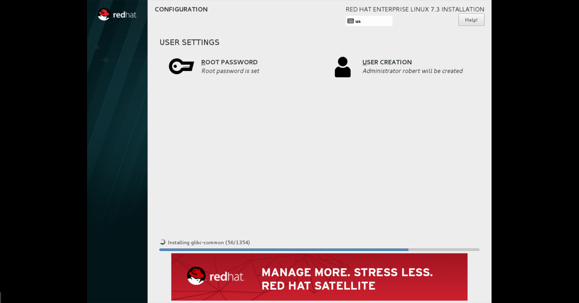 red hat linux Offered as a self-supported, non-production developer subscription, the red hat enterprise linux developer suite provides developers with a more stable development.