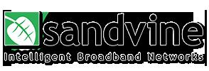 Sandvine Virtual Series