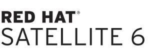 Satelilte Logo