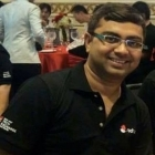 Swapnil Jain's picture