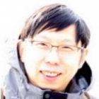 ken.zheng@td.com's picture