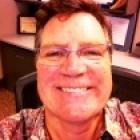 Kenneth Herrscher's picture