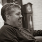 Bryan Kearney's picture