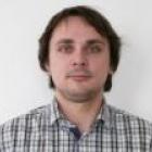 Jan Pokorny's picture