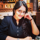 Priyanka Nag's picture