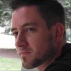 Matt Moldvan's picture