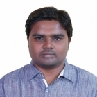 Sasikumar K's picture
