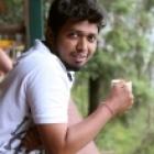 Vaibhav Pagar's picture