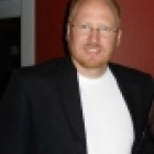 robert.e.gordon@bankofamerica.com's picture