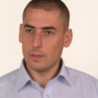 Olimp Bockowski's picture