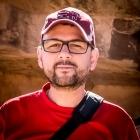 Michael Hagmann's picture