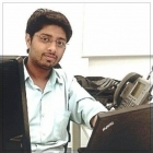 Pushpendra Madhukar Chavan's picture