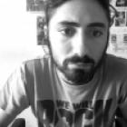 Angelo Lisco's picture