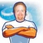 Jim Roland's picture