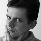 Stanislav Kontar's picture