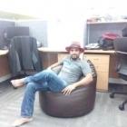 Pradeep Surisetty's picture