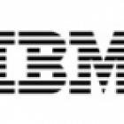 IBM_RHN User's picture