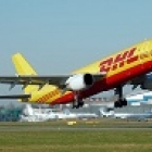 ITS BR Hosting UNIX DHL's picture
