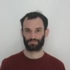 Pavel Moravec's picture