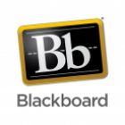 Blackboard Inc's picture