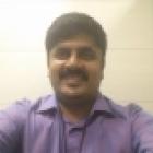 Gayathri Bhagavan Vongolu's picture